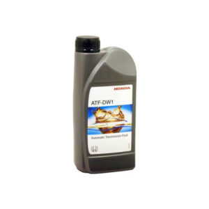 Honda Automatic Transmission Fluid 1L 0826899901HE