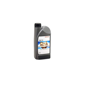 Honda Power Steering Fluid 1L 0828499902HE