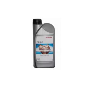 Honda CR-V DPSF Diff Fluid 1L 0829399902HE