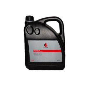 Honda Coolant All Models 5L 08CLAG018L0