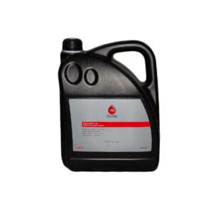 Honda Coolant All Models 5L 08CLAG018L0
