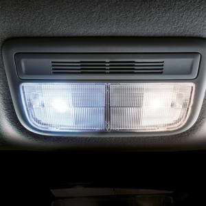 Honda Jazz 2020-Currect Led Room Light 08E13-T5A-600