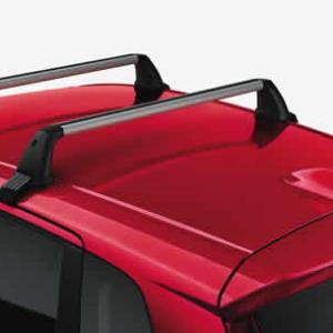 Honda Jazz 2020-Currect Roof Rack 08L02-T5A-600
