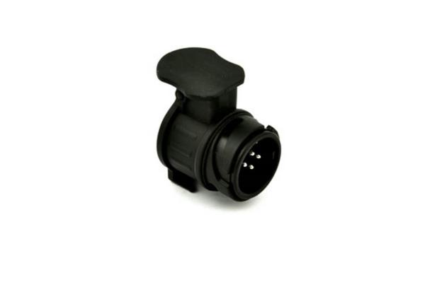 Honda Jazz 2020-Currect Adapter 13-Pin To 7-Pin 08L91-EG6-601