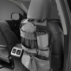 Honda Jazz 2020-Currect Multi-Utility Bag 08MLW-UTI-FRBAG