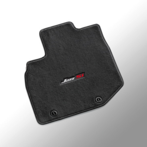 Honda Jazz 2009-2015 Elegance Floor Carpets Si 08P15-TF0-520D