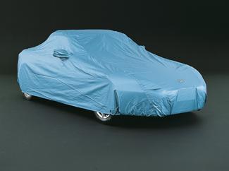 Honda S2000 Full Body Cover 08P34-S2A-601