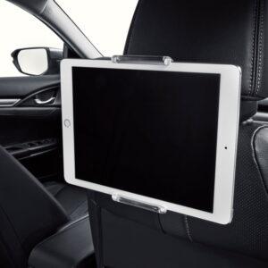 Honda Tablet Holder Kit 08U08E6J610C