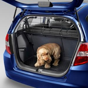 Honda Jazz 2009-2015 Dog Guard 08U35-TF0-600