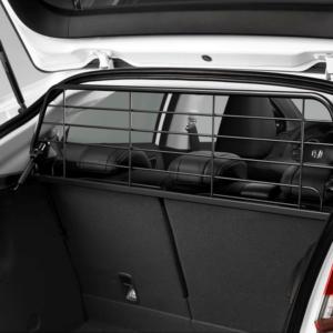 Honda Type R 2015-2016 Dog Guard 08U35-TV0-600