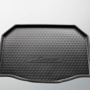 Honda Jazz 2009-2015 Boot Tray 08U45-TF0-600