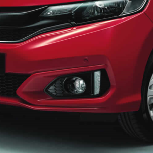 Honda Jazz 2020-Currect Front Fog Lights 08V31-T5A-500A