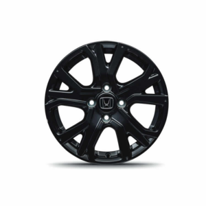 "Honda Jazz 2020-Currect 15"" Ja1502 Alloy Wheel 08W15-T5A-600E"