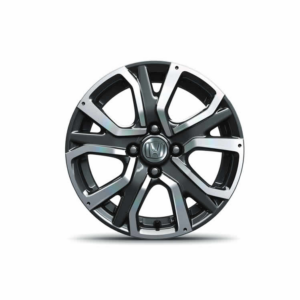 "Honda Jazz 2020-Currect 15"" Ja1503 Alloy Wheel 08W15-T5A-601A"