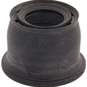 Honda Civic Front Suspension Lower Ball Joint Dust Cover 51225-S5A-003