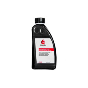Honda Coolant All Models 1L 08CLAG016S01