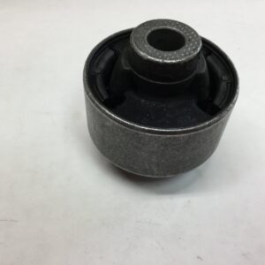 Honda Civic Front Suspension Lower Arm Compliance Bush 51391-S5A-901