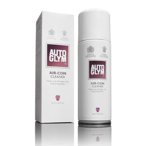 Auto Glym Air-Con Cleaner