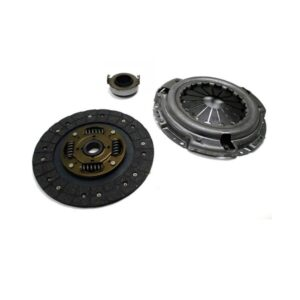 Civic Type-R FN2 Clutch Kit 2009-2011