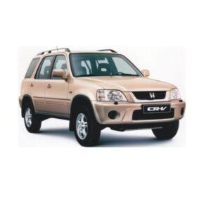 CR-V 1997-2001