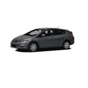 Honda Insight 2009-2013