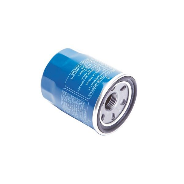 Honda Civic oil filter. Genuine Honda part supplied. Contact Honda Parts Direct if you require further details on this product.