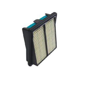 Honda S2000 Air Filter