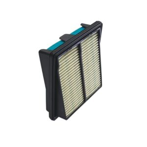 Honda Civic air filter. Genuine Honda part supplied. Contact Honda Parts Direct if you require further details on this product.