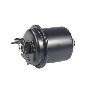 Honda HR-V Fuel Filter