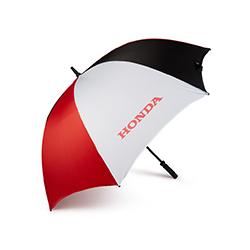 Honda Golf Umbrella