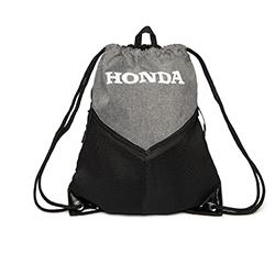 Honda Drawstring Bag PHND0377100
