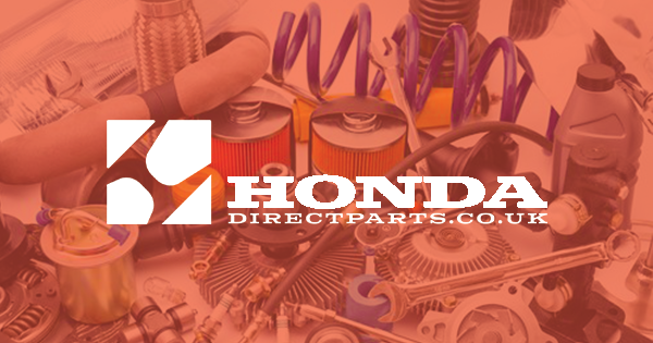 Honda Direct Parts