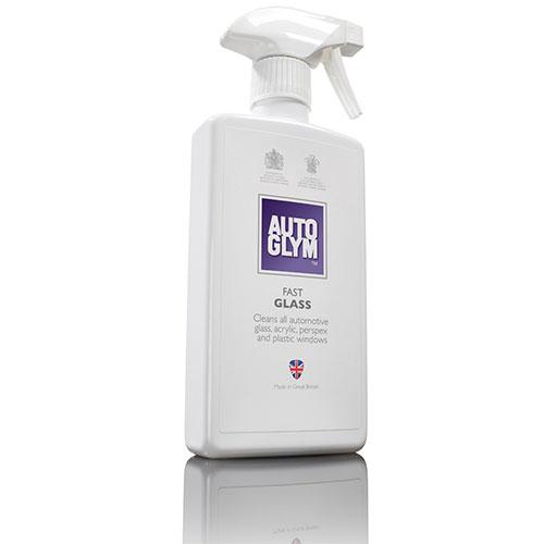 Auto Glym Fast Glass