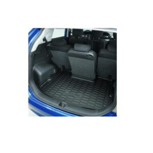 Honda FR-V boot liner. Genuine Honda Part supplied. Honda part number 08U45SJD600. Contact Honda Parts Direct if you require further details on this product.