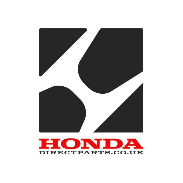 Honda Air Filter Housing Bolt 90091PLD000