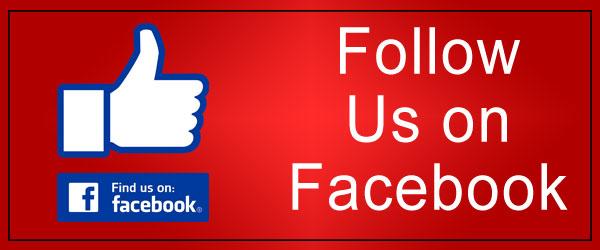 Honda Direct Parts Facebook