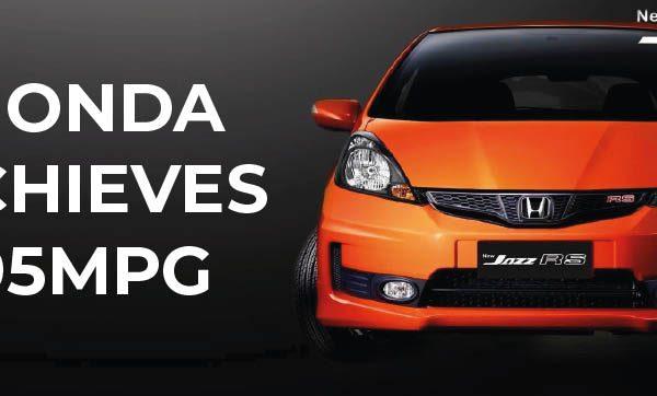 Honda Direct Parts Blog