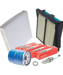 Honda Accord 1999-2015 Petrol Service Kit