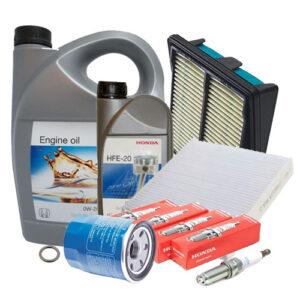 Engine / Service Kits